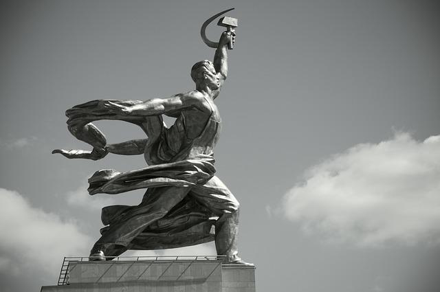 památka